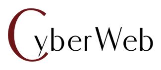 東京メンズエステ Cyber Web