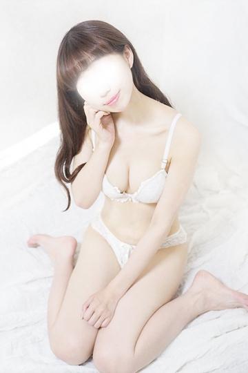 ゆうり_2