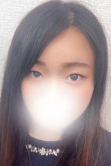 あきら_1
