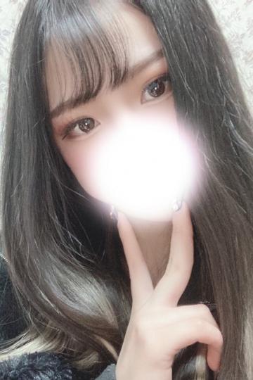 ちあき_1