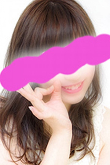 かなみ_1