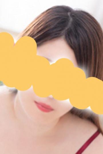 しぇら_1