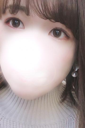よつゆ_1