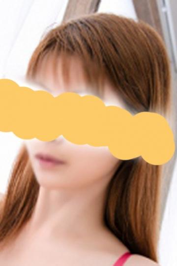 なごみ_1