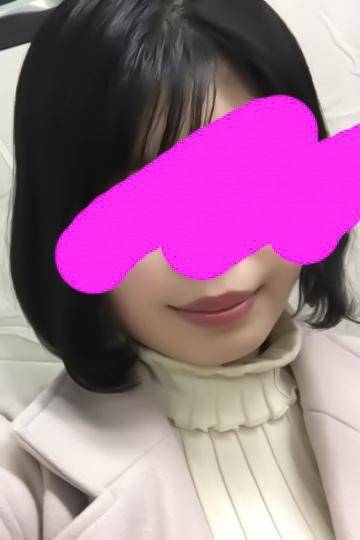 みずき_3