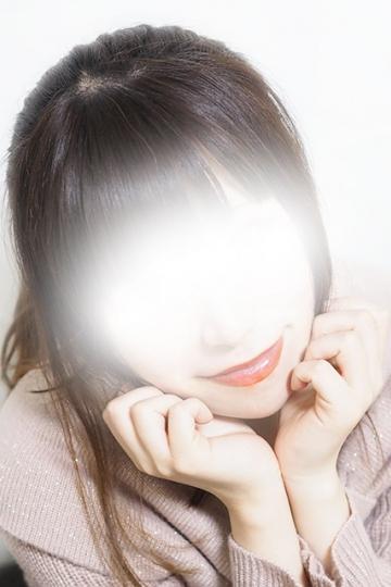 きらら_1