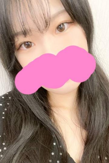 まりん_3
