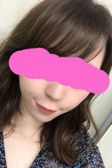 こころ_1