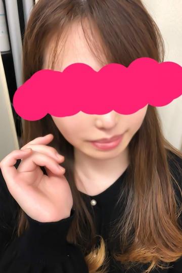 みよん_2
