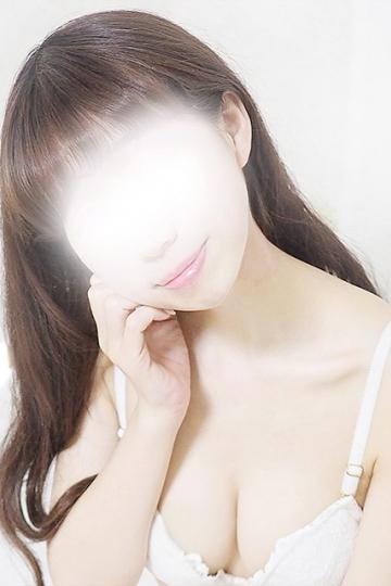 ゆうり_3