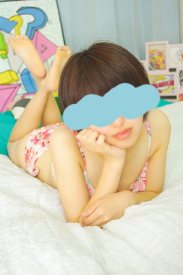 ともみ_2